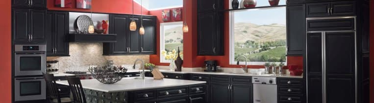 Kitchen Cabinets Online Ushomeproducts Com Online Kitchen Cabinet Shopping