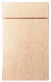 Rohe Maple Door