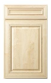MacKenzie Maple Door