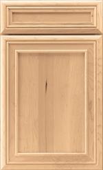 Chelsea Maple Door