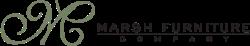 Marsh Furniture